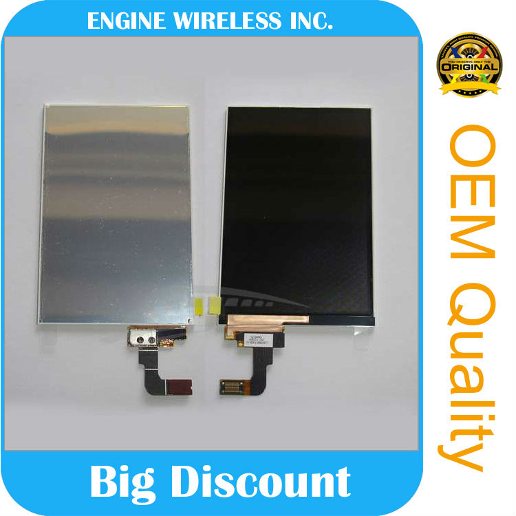 for iphone 3gs lcd , for iphone 3gs screen,for iphne 3gs touch screen assembly