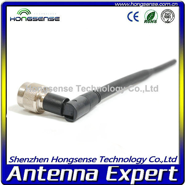 [Hot Sales]High Quality sierra wireless 875 cingular 3g antenna With N Male Connector
