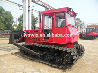 Agricultural machinery equipment farm tractor quality tractor supply