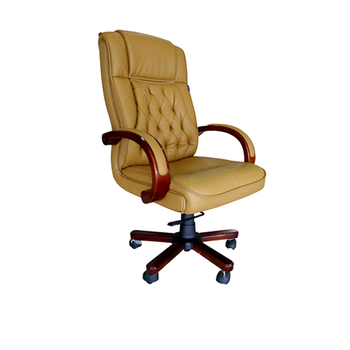 Phenomenal Pu Leather Computer Lounge Chair Luxury Executive Office Swivel Chair Buy Executive Chair Leather Office Chair Computer Lounge Chair Product On Andrewgaddart Wooden Chair Designs For Living Room Andrewgaddartcom