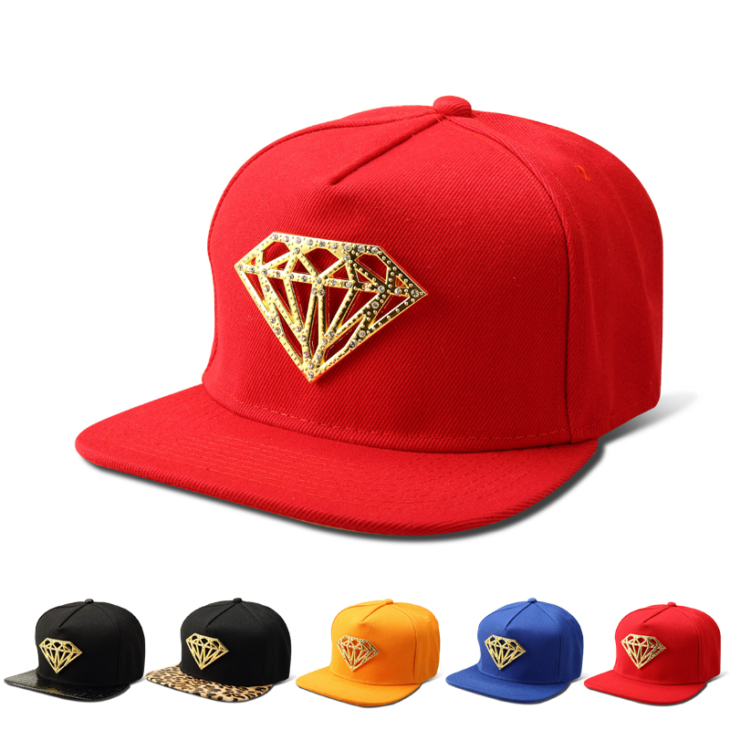 ... australia get quotations rep diamonds hiphop hat crocodile baseball cap  crocodile baseball cap batman insignia flat abd1d4c2d16
