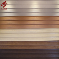Hot selling fiber cement hardie siding board