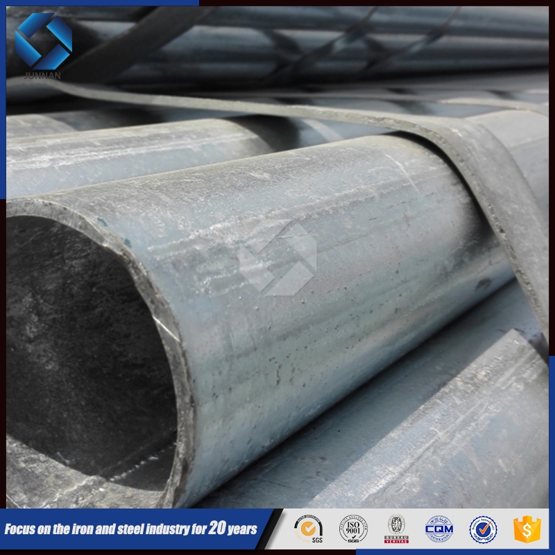 (API 5L X80) pipe astm a53, low cost erw steel welded pipe, sell erw/lsaw welded steel tube