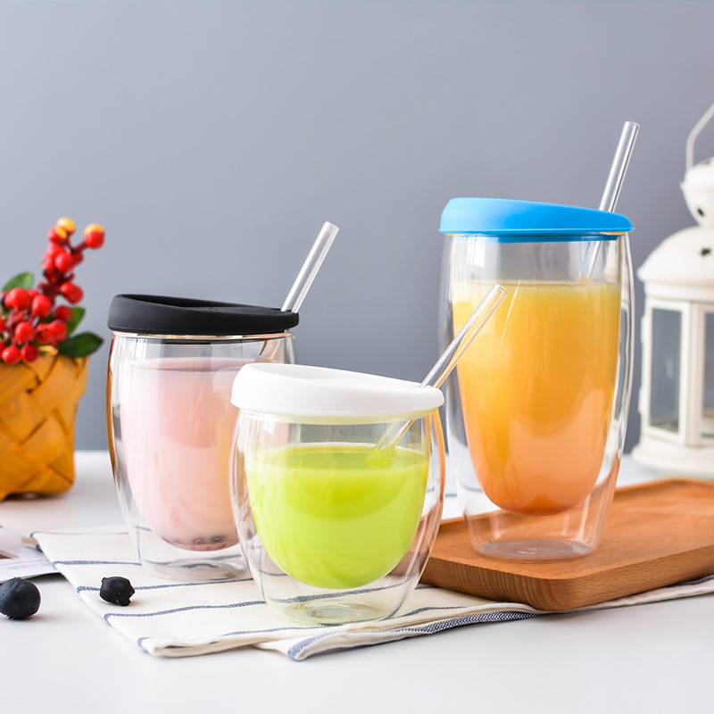 double-wall-glass-cup-with-glass-straw.jpg