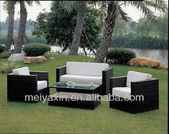 Ucuz rattan mobilya bah e sal ncak koltuk rt s buy for Affordable furniture 2 go ltd blackpool