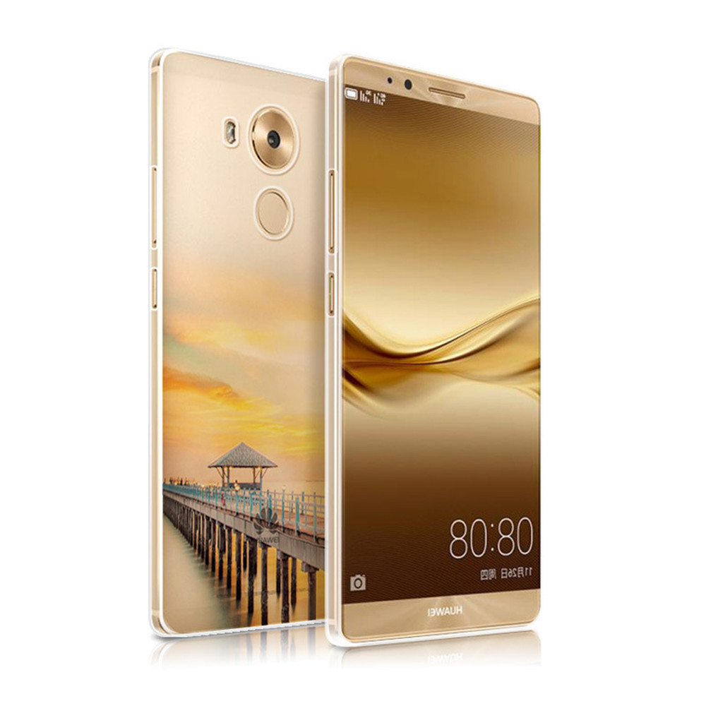 huawei mate 8 mobile phones covers,huawei mobile covers,mobile phone accessories