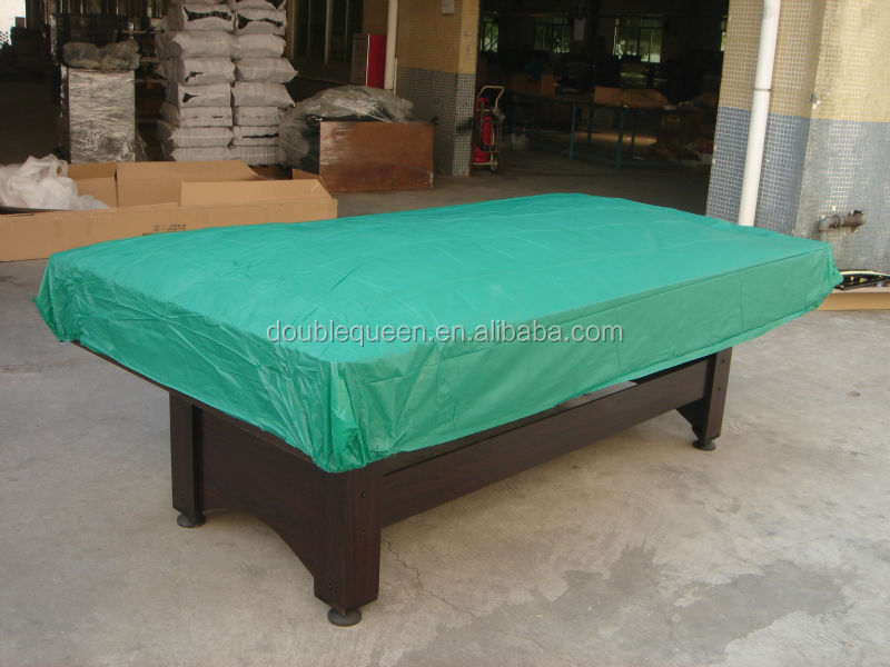 Good Waterproof Pool Table, Waterproof Pool Table Suppliers And Manufacturers At  Alibaba.com