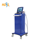 Best RF skin tightening face lifting machine fabulous wrinkle removal machine