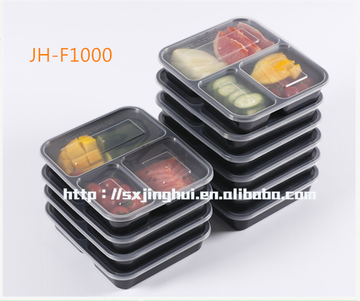 Disposable Food Containers Disposable Food Containers Suppliers and