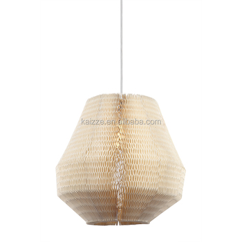 Lámpara Araña Papel Colgante Escritorio Product De Colgante Moderno Lámpara on Simple Material Lámpara Escritorio De Buy De De De Decorativo Lámpara H9ID2E