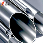 Factory price AISI ASTM 316 stainless steel pipe tube