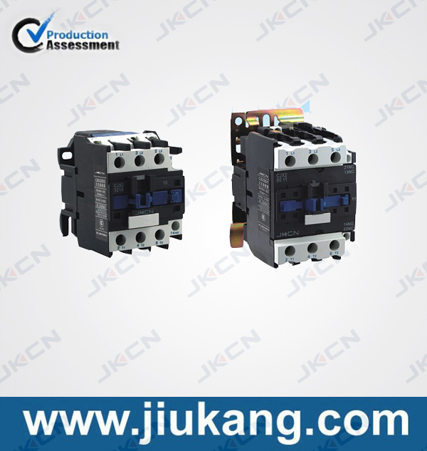 LC1 d115 ac contactor