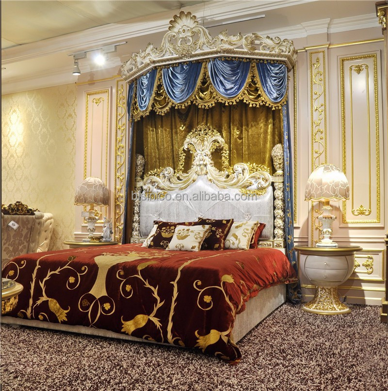 couronne royale garniture canopy chambre ensemble italian italian amp french country collection canopy bed