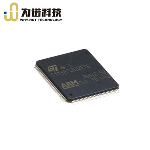 24C08WP DIP8 Original New Electronic Component and IC Chips In Stock