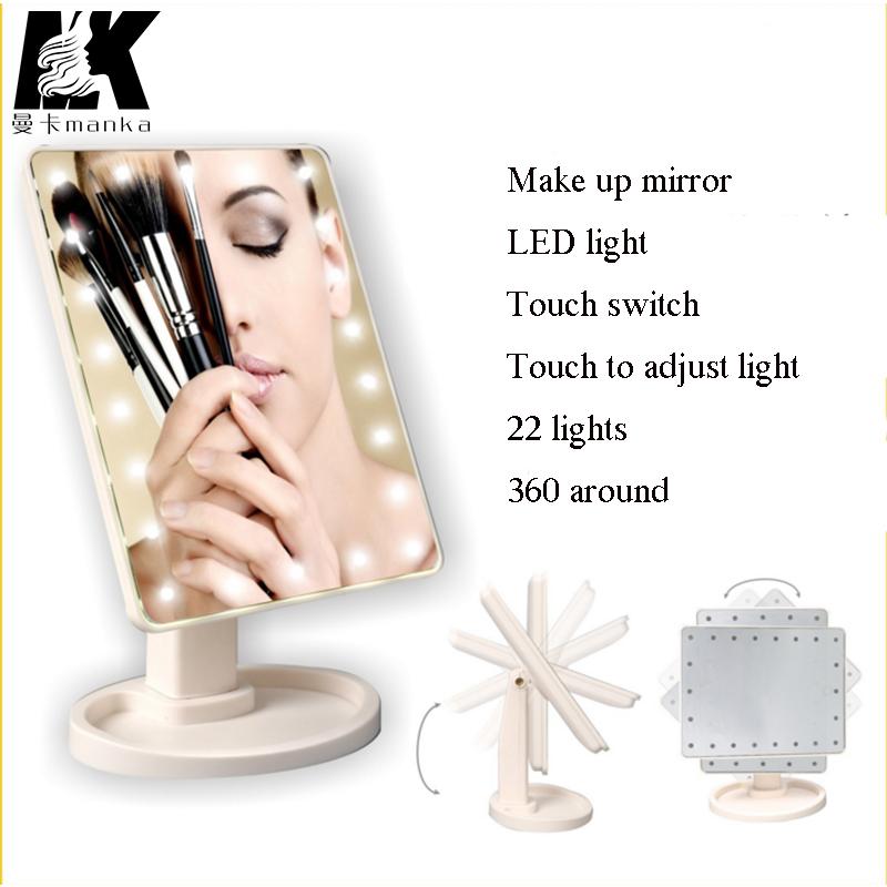 Vanity Mirrow Reviews Online Shopping Vanity Mirrow