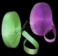 Gets.com grosgrain ribbon red ribbon for hair uk