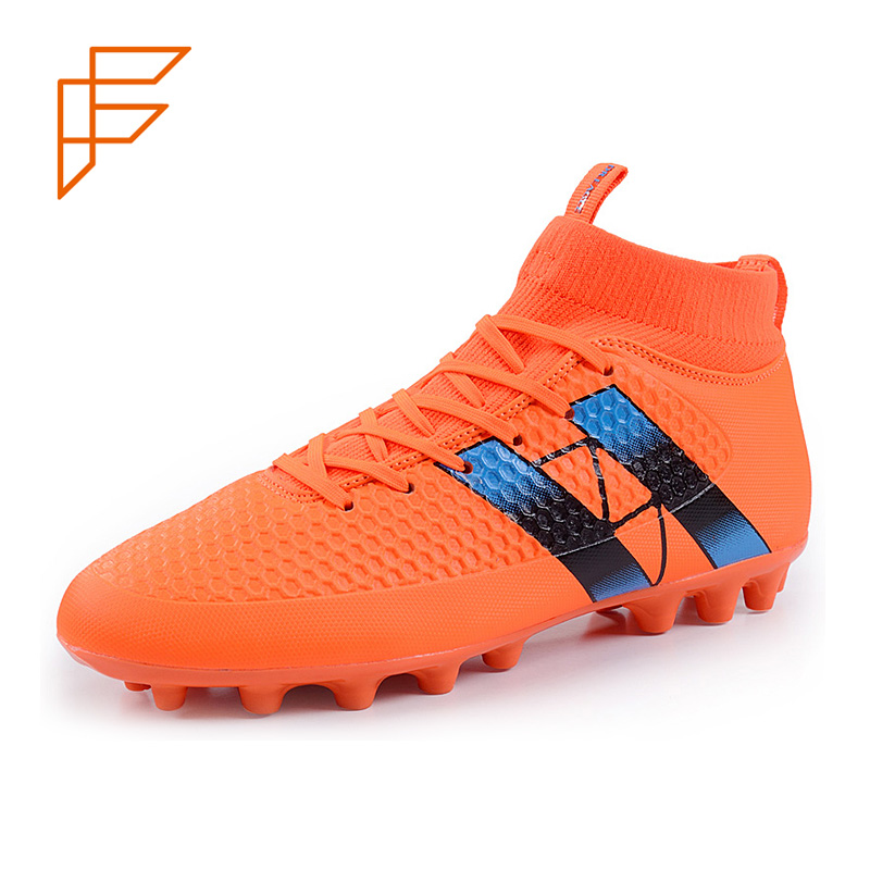 design your football boots
