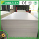 Wholesale 4*8 waterproof pvc fascia board for washroom cabinet