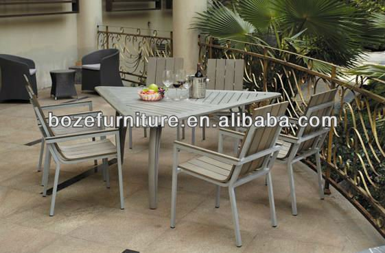 China Dinner Furniture Manufacturers And Suppliers On Alibaba