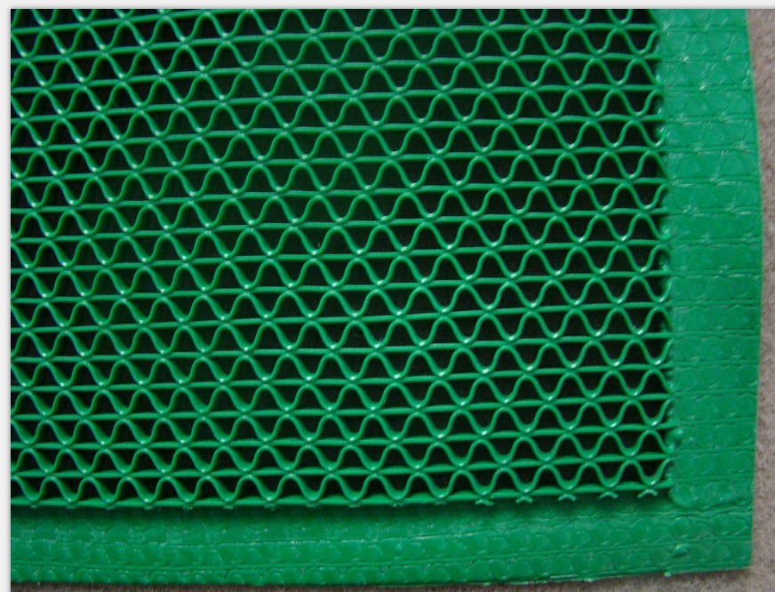 S pvc rollo de alfombra de pl stico alfombra identificaci n del producto 1446388973 spanish - Alfombra de pvc ...