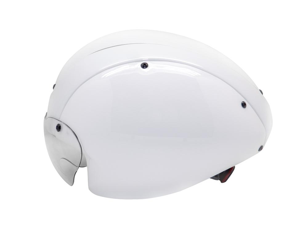 Time Trial Cycling Helmet 9