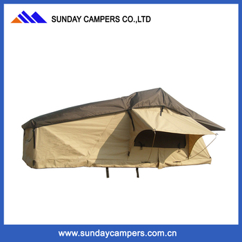 C&ing roof top tent mounting  sc 1 st  Alibaba & Camping Roof Top Tent Mounting - Buy Camping Lab Roof Top Tent ...