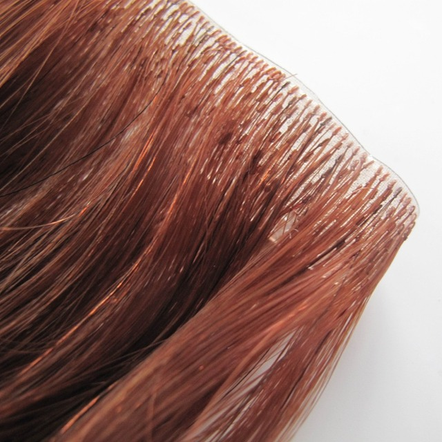 Buy Cheap China 100 Human Hair Skin Weft Extensions Products Find