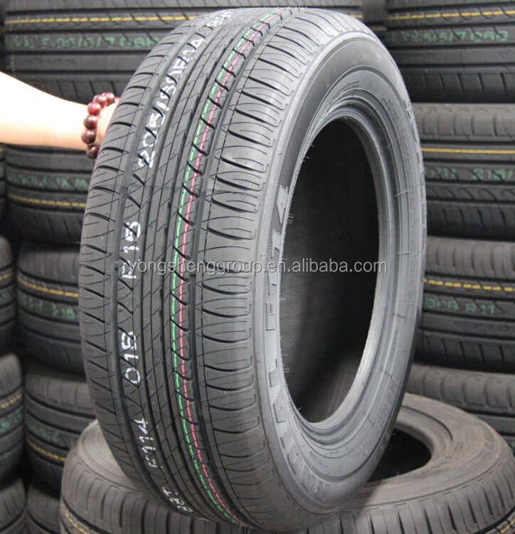 cheap price high performance car tyres 12 inch to 20 inch