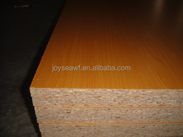 High Quality laminated osb board for osb furniture, osb kitchen cabinet
