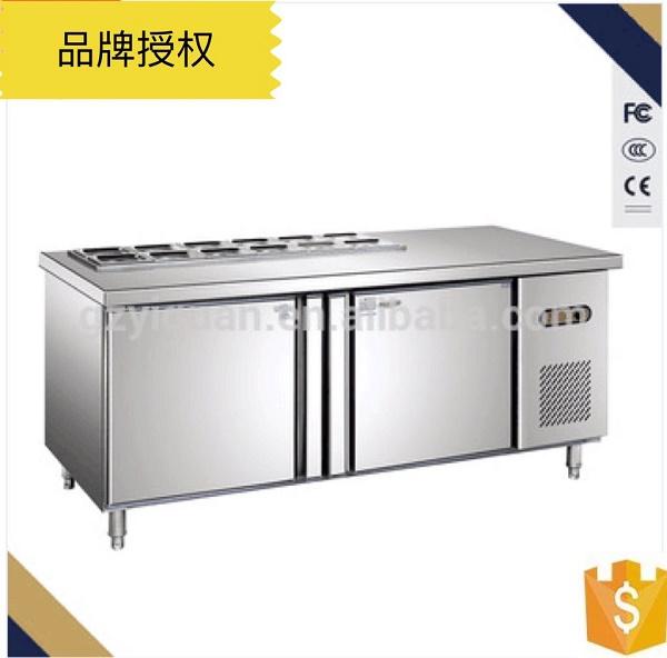 Столешница холодильник Раковина из искусственного камня corian Панфиловская