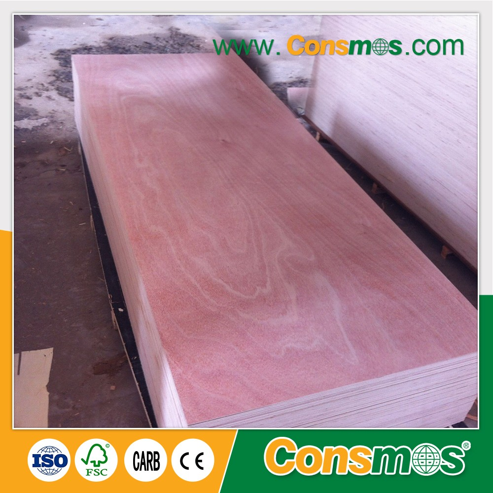 Marine Plywood Home Depot: Marine Plywood For Boats,White Plywood,Door Skin Plywood