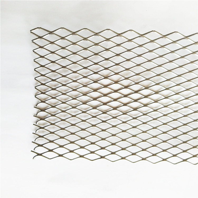 China Rhombus Wire Mesh, China Rhombus Wire Mesh Manufacturers and ...