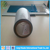 High Quality Milky White Polyester Film For Aluminum Composite Panel