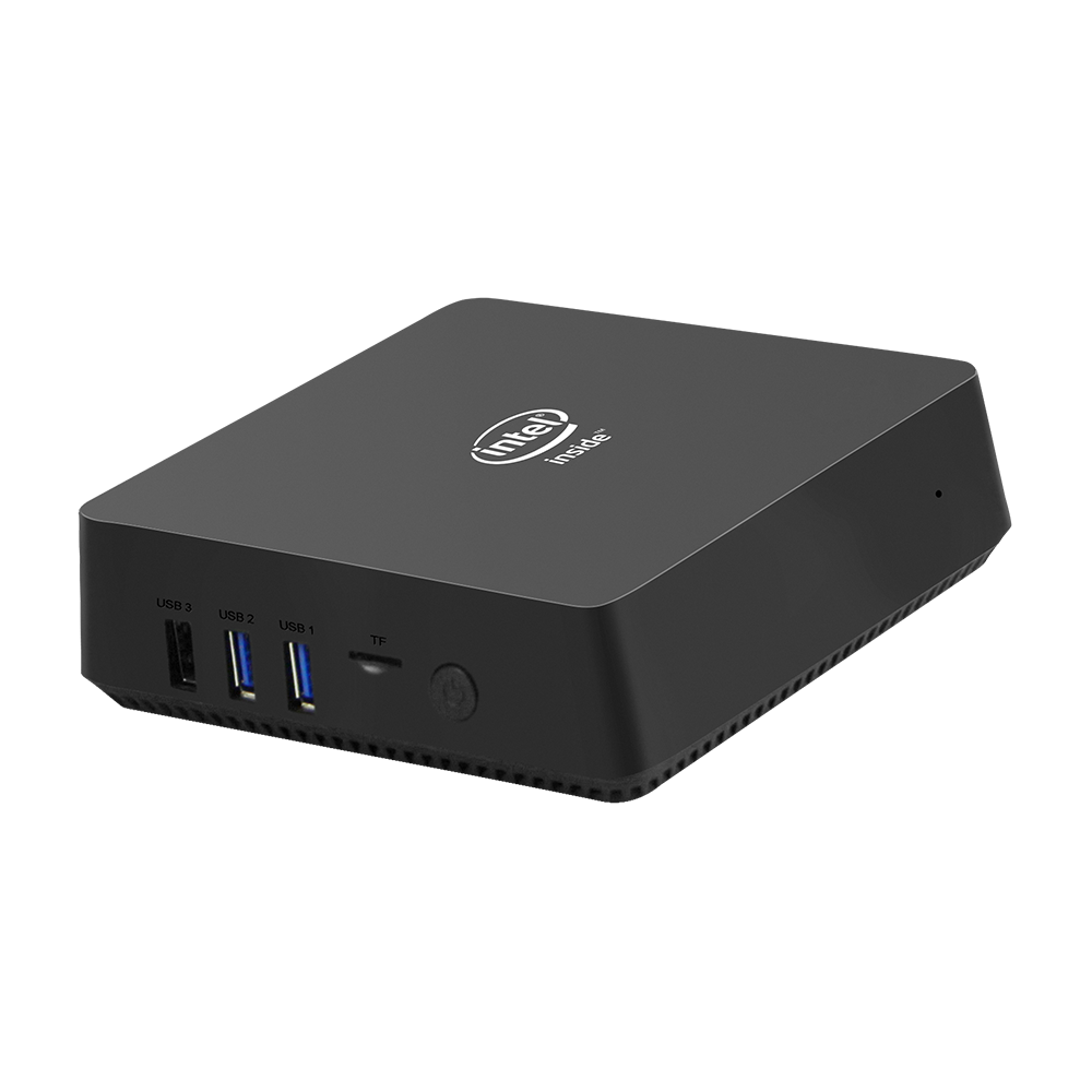 GK5 intel <strong>mini</strong> <strong>PC</strong> ultra output win10/Linux os 5G wifi 4gb/64gb dual screen <strong>mini</strong> <strong>PC</strong>