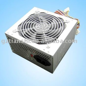 Computer Smps Power Supply - Buy Power Supply,Pc Power Supply ...