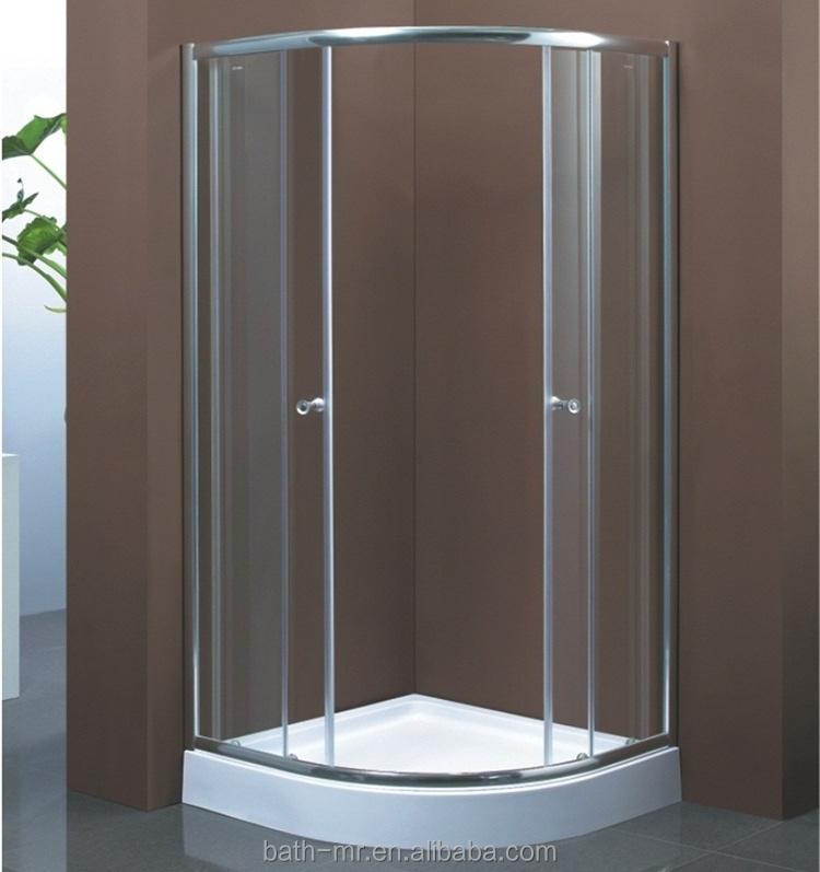 80x80 Shower Enclosure Wholesale, Shower Enclosure Suppliers - Alibaba