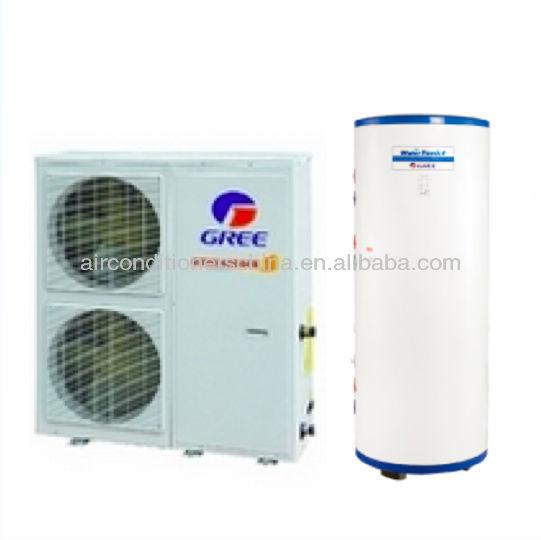 heat pump water heater heat pump water heater suppliers and at alibabacom