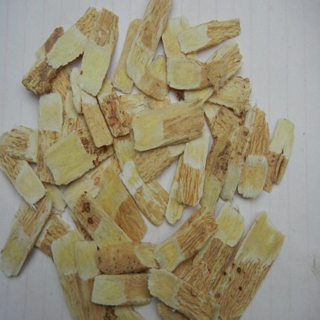 Huang Qi лучшее качество сушеный сырой радикс астрагали