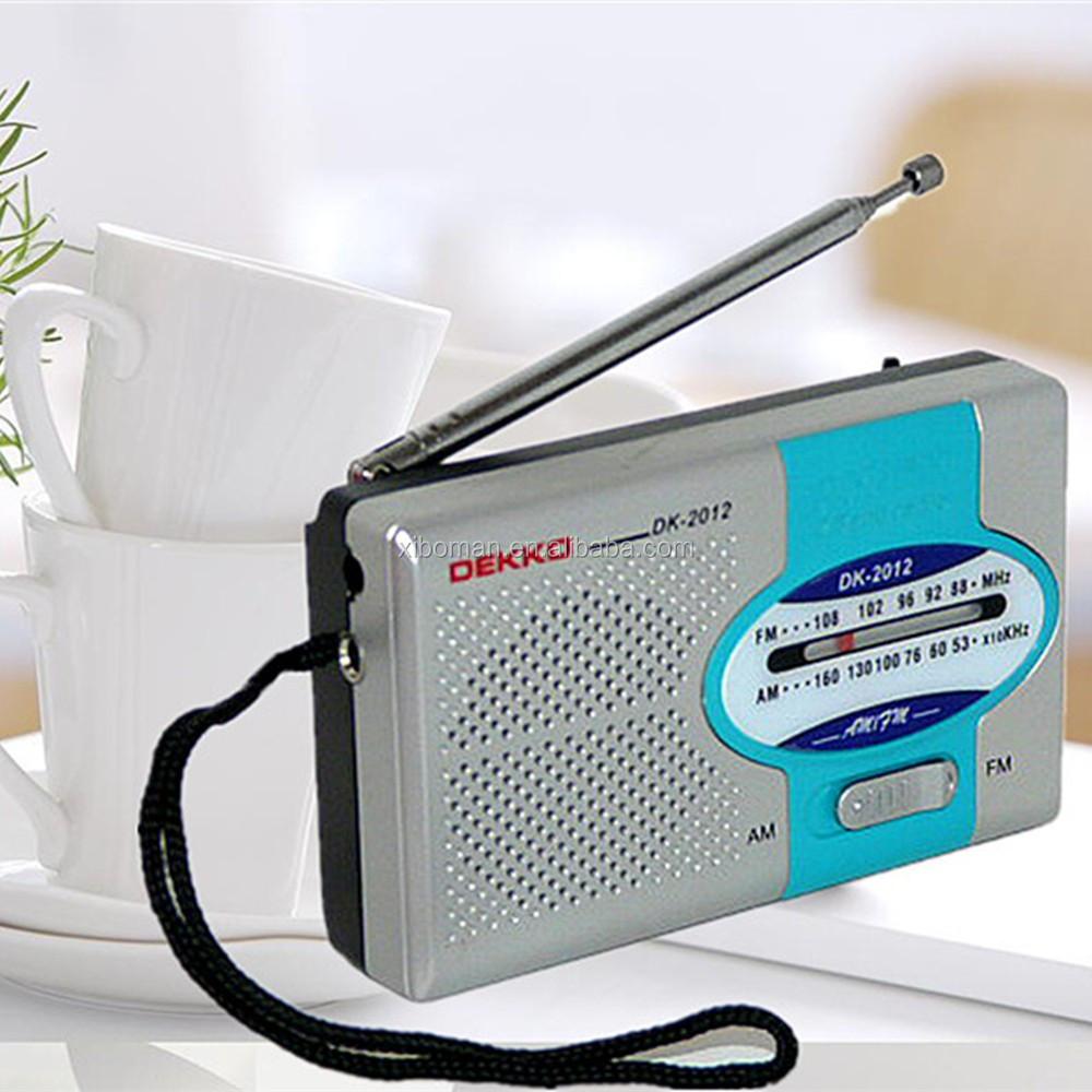 stylish clock radio stylish clock radio suppliers and at alibabacom