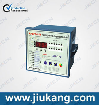 Best Price In China Market Of Rpcf3 Seres Electromagnetic Relay