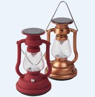 cheap led solar hand cranking dynamo lantern