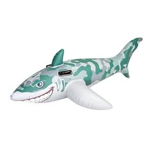 Four Sharks 48dcd53ab1b1