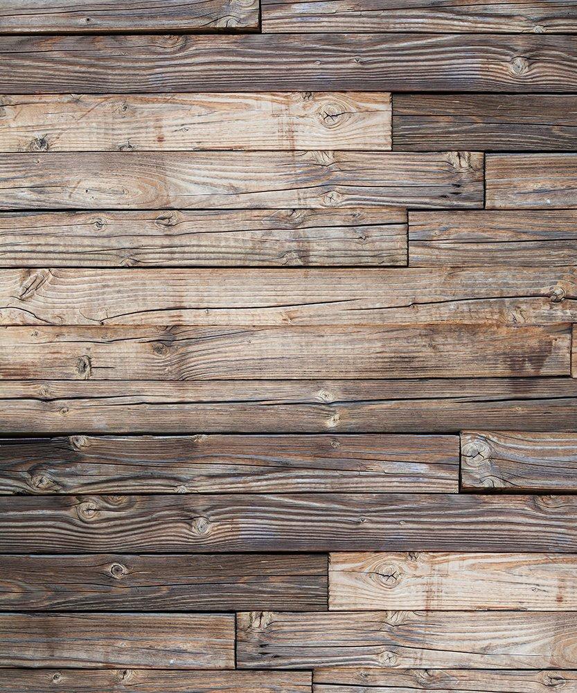 buy faux wood floor photography backdrop rustic wood photography