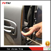Car Accessories Car Door Edge Guard Trim