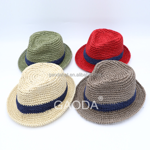 China men s dress hats wholesale 🇨🇳 - Alibaba 00d417534ce