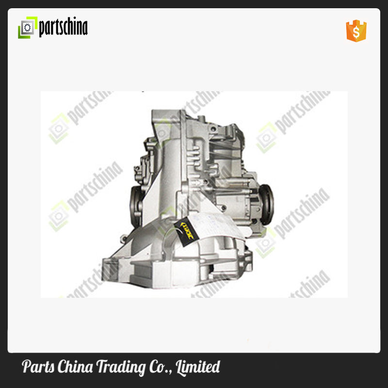 China Vw Transmission, China Vw Transmission Manufacturers and
