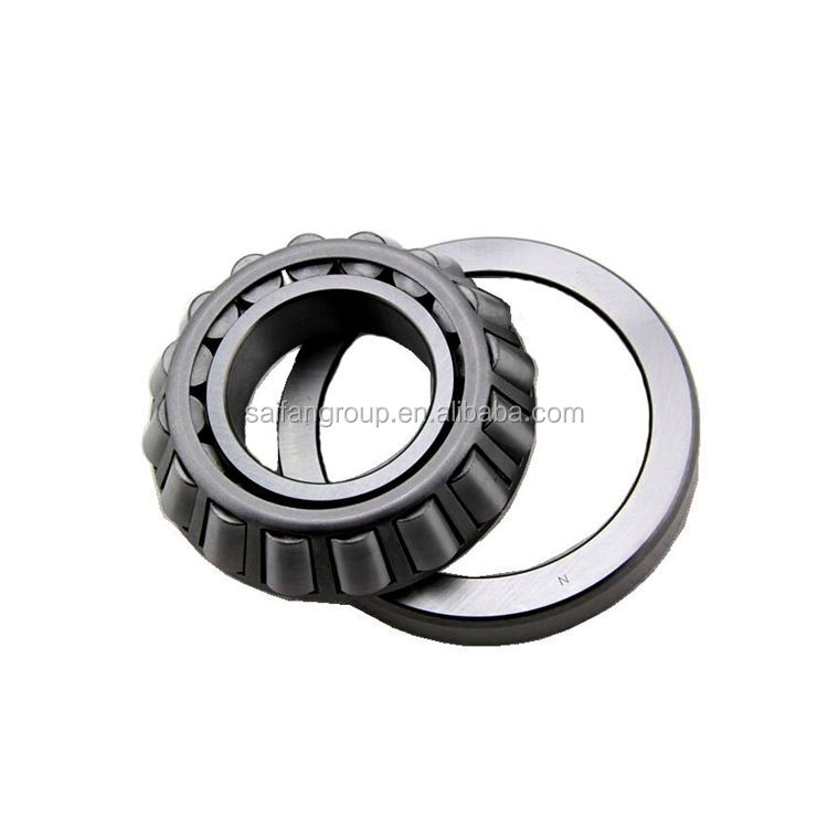 KOYO 32005 JR Tapered Roller Bearings 25x47x15mm