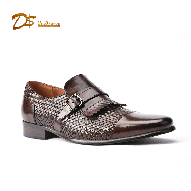 dress man quality shoes men dress shoe shoes High alibaba classy men dress zEqd8vvwfn