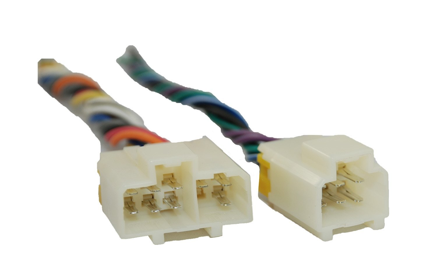 Cheap Car Stereo Wiring Diagram  Find Car Stereo Wiring