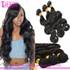 /product-detail/100-unprocessed-wholesale-virgin-malaysian-hair-wholesale-virgin-malaysian-hair-8a-grade-virgin-malaysian-hair-60402827186.html